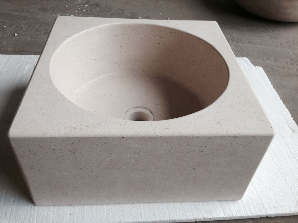 PPX Square Basin 1W